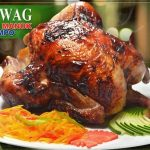 How to Franchise Baliwag Lechon Manok? Franchise Fees, Information, Contact
