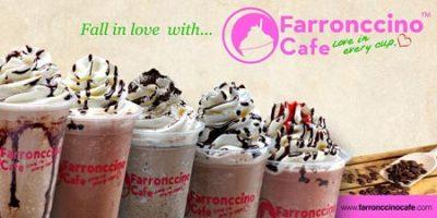 Farroncinno Cafe