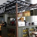 Top 6 Cafe Franchises in the Philippines