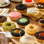 Top 6 Donut Franchises in the Philippines