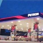List of Petroleum Companies in the Philippines