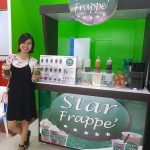 Top Pearl Shakes Franchises in the Philippines