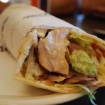 Top 5 Shawarma Franchises in the Philippines