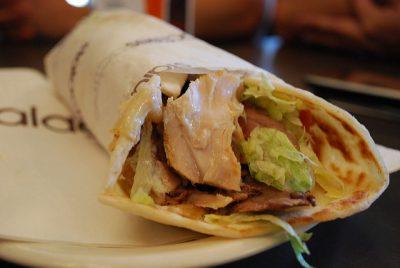 Shawarma Franchises Philippines