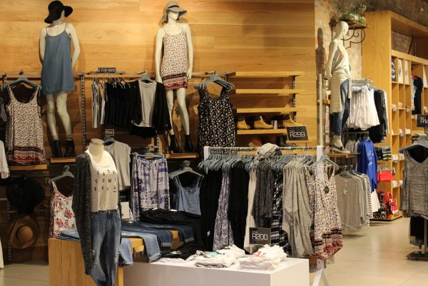 Boutique Franchises in the Philippines