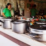 How to Start a Carinderia / Eatery Business in the Philippines