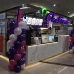 Chatime Franchise: Fees, Requirements and Other Info