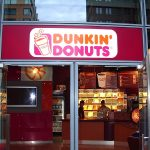 How to Franchise Dunkin' Donuts in the Philippines