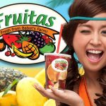 Fruitas Shakes: Franchise Information and Fees