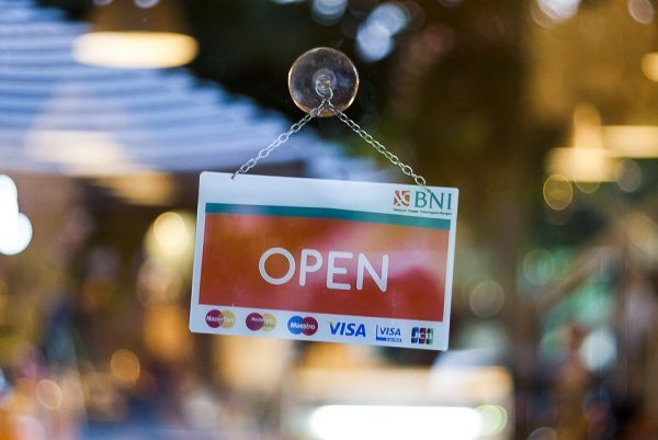How to Open Your Business for Franchising