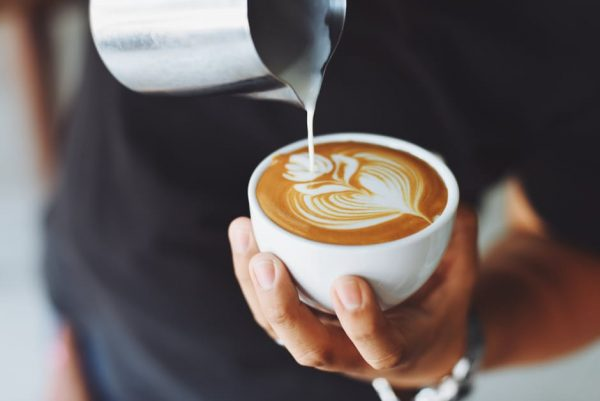 How to Start a Coffee Shop Business in the Philippines