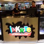 Top 5 Ink Refilling Station Franchises in the Philippines