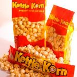 How to Start a Kettle Korn Dealership In the Philippines