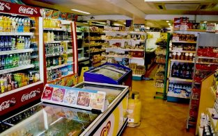 Convenience Store Business in the Philippines