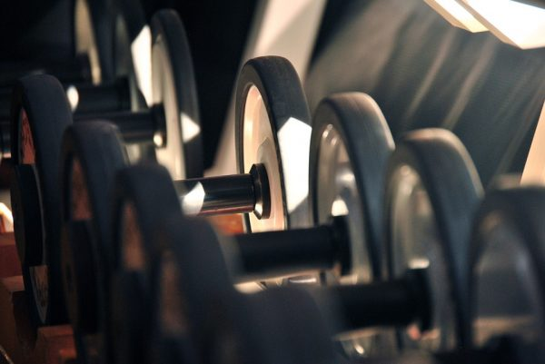 Gym Franchises in the Philippines