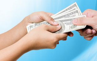 Money Transfer Companies in the Philippines