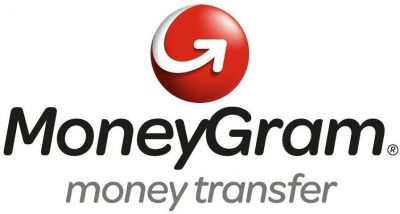 Moneygram Remittance companies for OFWS