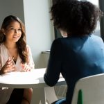 Questions To Ask Your Interviewer to Make a Good, Lasting Impression