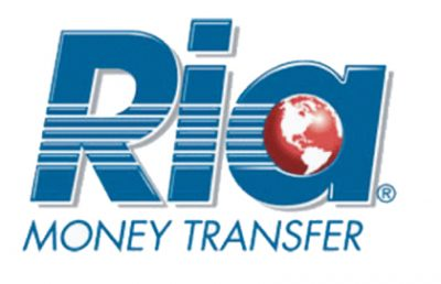Ria Money Transfer Remittance companies for OFWS