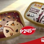 How to Apply for Selecta Ice Cream Distributorship?