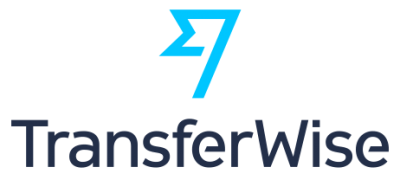 Transferwise Remittance companies for OFWS