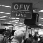 Why Many OFWs Remain Poor Shortly After Returning Home?
