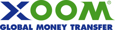 Xoom Remittance companies for OFWS