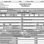 What are the Taxes a Small Business Needs To Pay? Info Plus Forms And Deadlines.