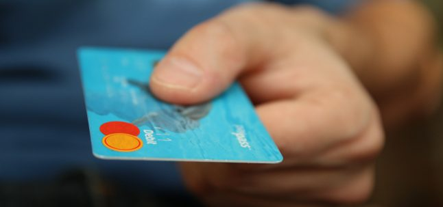 Credit Card Alternatives in the Philippines