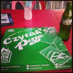 Czyrah's Pizza Franchise: Is It Still for Franchising? Any Alternatives?