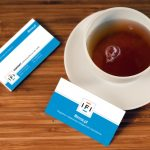 What are the Qualities of a Good Business Card Design?