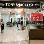 How to Franchise a Tony and Jackey Salon Outlet?