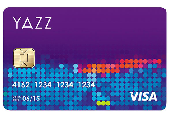 Yazz Card Credit Card Alternatives in the Philippines2