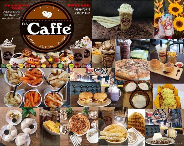 fab cafe 1
