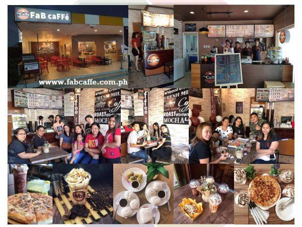 fab cafe 2