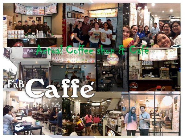 fab cafe 3