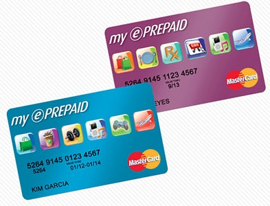 shopbycards_my-eprepaid_card