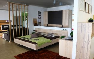 Apartment Business Tips Philippines