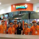 How to Start a Binalot Franchise in the Philippines