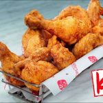 BonChon Franchise Philippines: Fees, Information and Contact Details