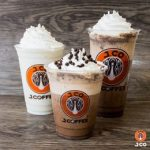 How to Apply for a J. Co Doughnuts and Coffee Franchise in the Philippines