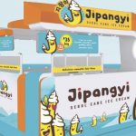 How to Franchise Jipangyi Seoul Cane Korean Ice Cream: Fees and Details