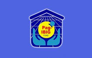 Pagibig Fund