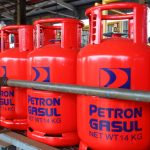 How to Start a Petron LPG Franchise