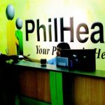 How to Register as a Voluntary Member with PhilHealth