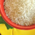 How to Start a Rice Retailing Business in the Philippines (Bigasan)
