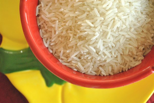 Rice Retailing Business Philippines