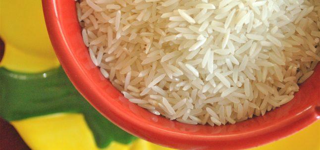 Rice Retailing Business Philippines