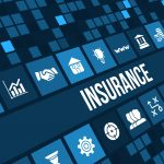 Things to Know Before Buying a Life Insurance