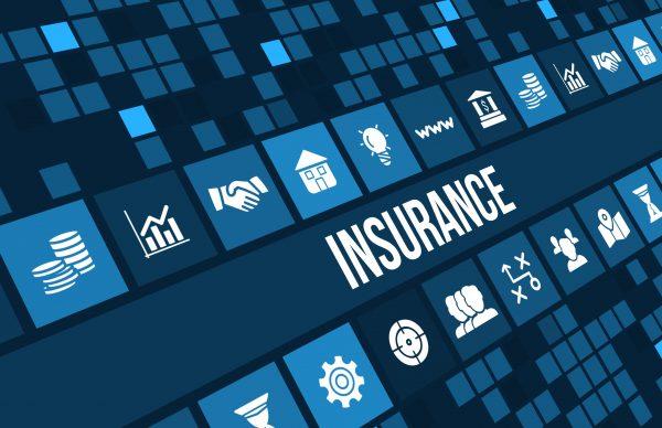 tips on choosing life insurance